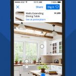Digs by Zillow