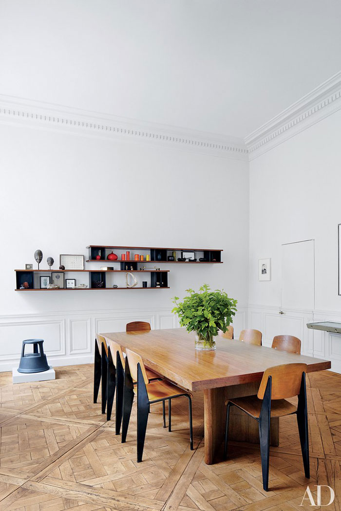 minimalist_dining_room_02