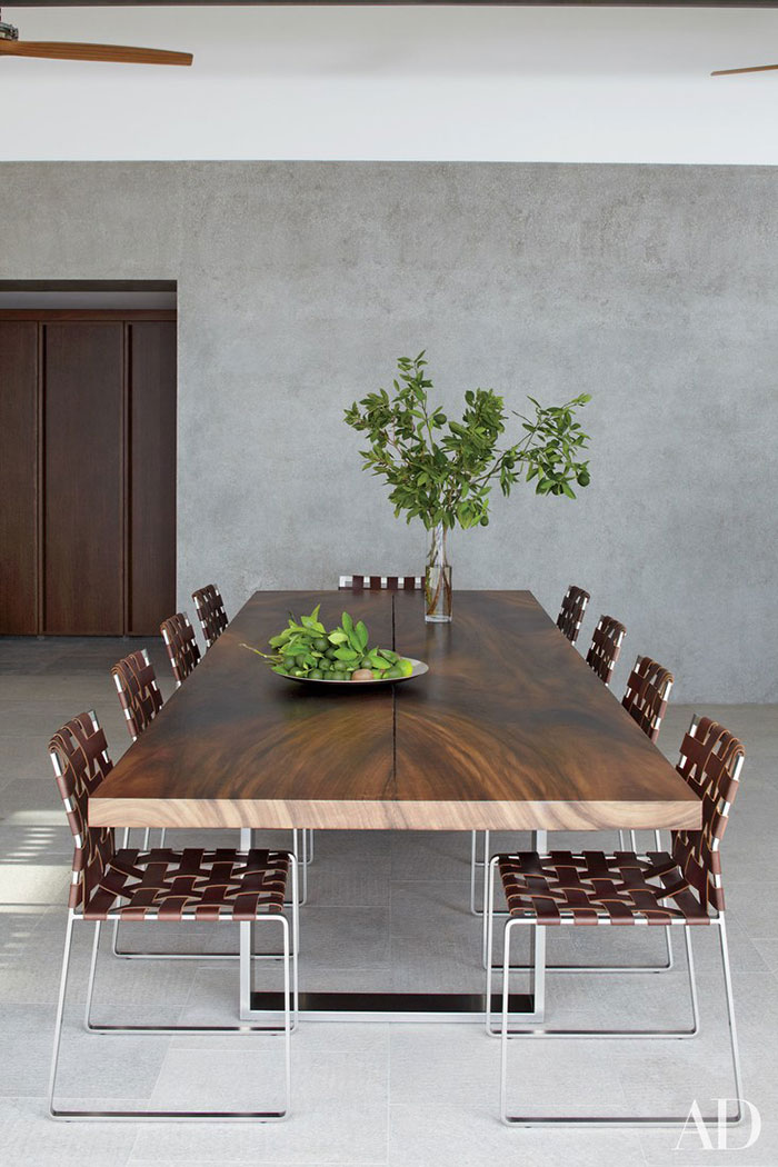 minimalist_dining_room_07