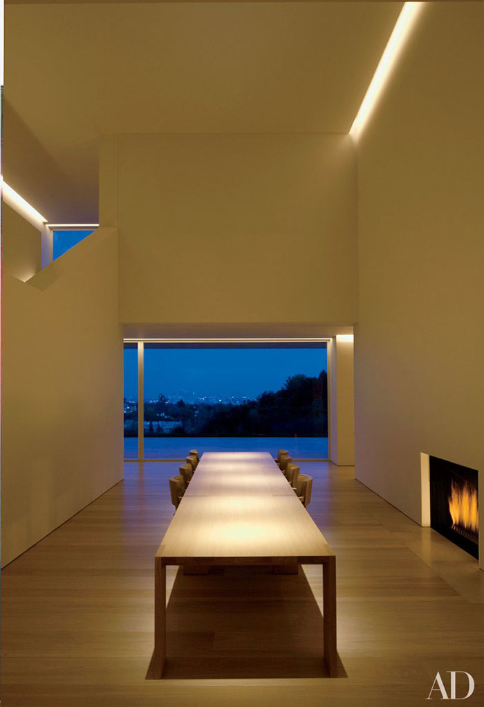 minimalist_dining_room_10